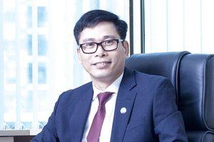Chủ tịch Công ty Chứng khoán Everest: Đội ngũ nhân sự là yếu tố cốt lõi