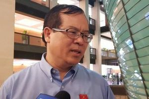 Đại biểu Quốc hội lý giải về ý tưởng 'phí chia tay'