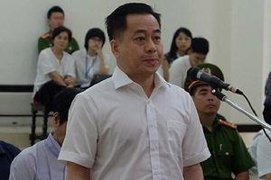 Tòa bác kháng cáo kêu oan của Phan Văn Anh Vũ (tức Vũ Nhôm)