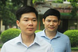 Hoàng Công Lương nhận tội, Bộ Y tế có bất ngờ?