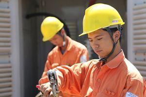 EVNNPC: Tập trung cấp điện ổn định an toàn mùa nắng nóng