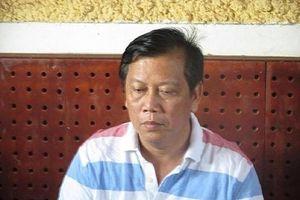 Đại tướng Tô Lâm khen vụ bắt giữ đại gia Trịnh Sướng