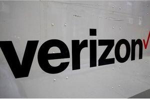 Huawei đòi nhà mạng Mỹ trả tiền cấp bằng sáng chế
