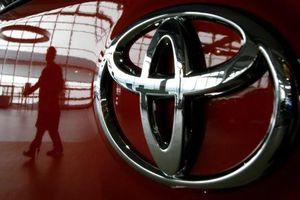 Toyota là thương hiệu ôtô giá trị nhất, Volkswagen tăng nhanh nhất