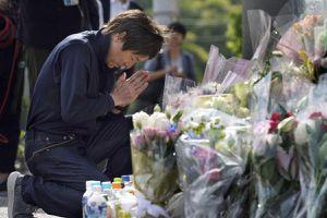 Người Nhật, vốn nổi tiếng lịch sự, đang ngày càng bạo lực?