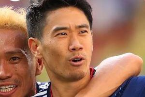 Vì sao Qatar và Nhật Bản sẽ dự Copa America ở Nam Mỹ?