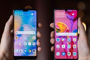Xiaomi, Vivo đang thử HongMeng OS của Huawei, nhanh hơn Android 60%?