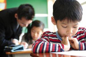 Cấm yêu đương và những quy tắc thú vị trong trường học Nhật Bản
