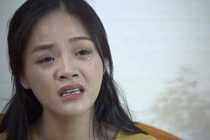 Về nhà đi con tập 44: Huệ van xin ông Sơn đừng đưa tiền cho Khải