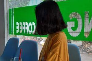 Phụ xe Phương Trang sàm sỡ nữ sinh: Điểm lạ