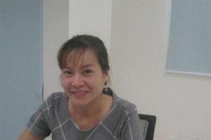 Nghĩa cử đẹp của nhân viên Viettel Đồng Nai