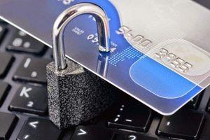 Mẹ chồng cho con dâu thẻ tín dụng trong 'Về nhà đi con': Tính bảo mật ở đâu?