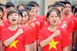 Quảng Trị ban hành Chỉ thị tăng cường giáo dục đạo đức, nhân cách HSSV