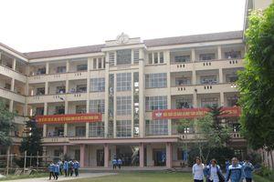 Lào Cai: 6.251 thí sinh đăng ký dự thi THPT quốc gia 2019