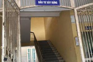 Hà Nội:Vì sao BQL Dự án huyện Gia Lâm không cung cấp hồ sơ đấu thầu?