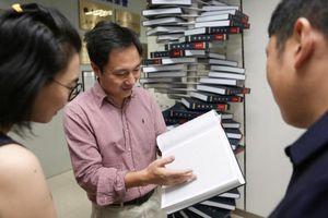Trung Quốc siết quy định ngăn chặn mua bán nội tạng người