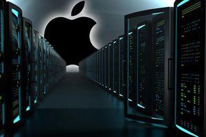 Apple hủy kế hoạch xây trung tâm dữ liệu ở Đan Mạch