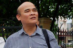 Bộ Y tế 'phản biện' kết luận điều tra vụ chạy thận Hòa Bình