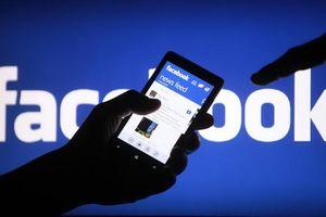 Lên Facebook nói xấu Nhà nước, một thanh niên ở Trà Vinh bị phạt 7,5 triệu