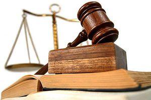 Cán bộ xử phạt hành chính không chính xác: Sẽ có chế tài kỷ luật