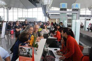 Gia đình 4 người bay Jetstar Pacific được hoàn tiền 1 vé trên 2 đường bay mới