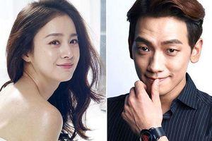 Vợ chồng Kim Tae Hee mua nhà triệu đô ở Mỹ... để bước vào Hollywood?