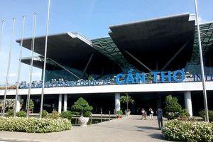Vietnam Airlines muốn đầu tư trung tâm logistics gần 2.000 tỷ đồng tại Cần Thơ