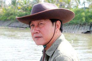 'Hạn nặng' của 'vua cá' Dương Ngọc Minh, cổ đông thất vọng tràn trề