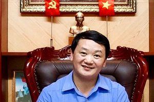 Phó Chủ tịch MTTQ Việt Nam Hầu A Lềnh: Thực tế cuộc sống đặt ra cho giáo dục những vấn đề cần được quan tâm hơn
