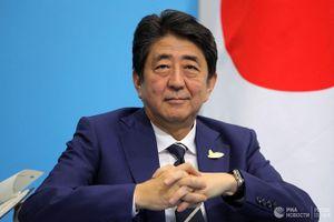 Mục đích thực sự của Thủ tướng Nhật Bản Abe khi thăm Iran sau 41 năm là gì?