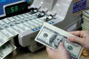 Ngân hàng Việt đón 'sóng' vốn ngoại
