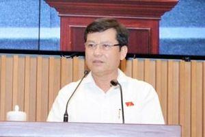 Đảng bộ VKSND tối cao triển khai thực hiện nội dung Hội nghị Trung ương 10, khóa XII