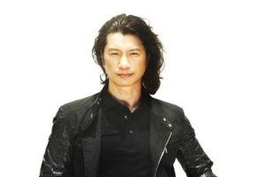 Dustin Nguyễn: Bình yên sau những thăng trầm