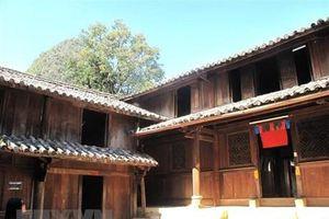 Bộ Văn hóa, Thể thao và Du lịch phát biểu về 'Đóng cửa khu nhà Vương'