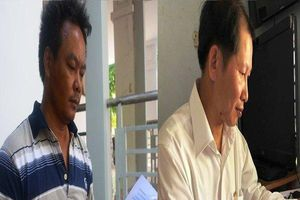 Cán bộ Quảng Ngãi sau điều động bỗng 'mất' công chức: Lãnh đạo khẳng định 'đúng quy trình'