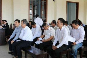'Lòng tốt' khiến cựu giám đốc Vietcombank ở Cần Thơ đối diện mức án 20 năm tù?