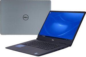 Bảng giá laptop Dell tháng 6/2019: Biến động mạnh