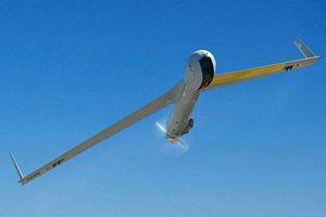 UAV trinh sát Việt Nam mua của Mỹ lợi hại thế nào?