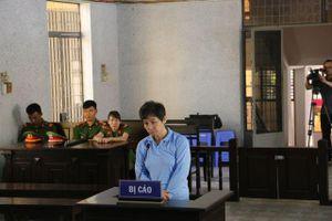 Đắk Lắk: Phóng hỏa giết con của người tình đồng giới