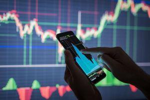 Thị trường chứng khoán ngày 13/6: Áp lực giảm điểm tiếp tục gia tăng