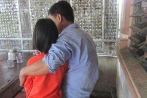 Tạm giữ khẩn cấp Bí thư đoàn phương dâm ô bé gái 11 tuổi