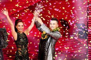 Ali Hoàng Dương - Quán quân Giọng hát Việt và bước ngoặt tại ghế nóng The Voice Kids 2019