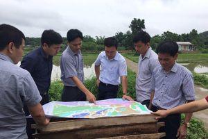 Khai mở nguồn nước trên đảo tiền tiêu: Dân đảo không còn 'khát'