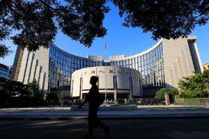 Hệ thống ngân hàng châu Á 'lao đao' vì thương chiến