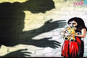 Báo động gia tăng tội phạm bạo lực, xâm hại trẻ em ở Thành phố Hồ Chí Minh