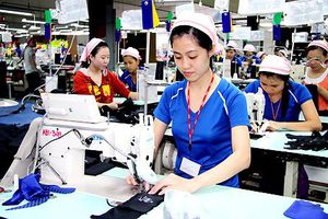 Bắc Ninh: Chú trọng tạo việc làm cho lao động nông thôn