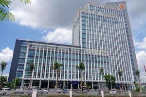 TP. HCM: Ngành thuế 'soi' hơn 7.700 doanh nghiệp trong 5 tháng, truy thu và phạt 1.200 tỷ đồng