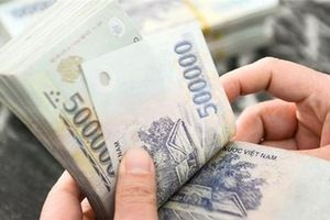Luật Quản lý thuế gắn thêm trách nhiệm của ngân hàng