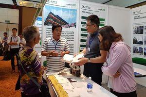 Cú huých cho phát triển du lịch MICE TP. Hồ Chí Minh