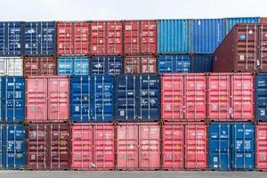 UNCTAD: Đầu tư trực tiếp nước ngoài toàn cầu giảm trong năm thứ ba liên tiếp